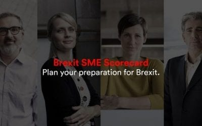 Have you tried the Brexit SME Scorecard?