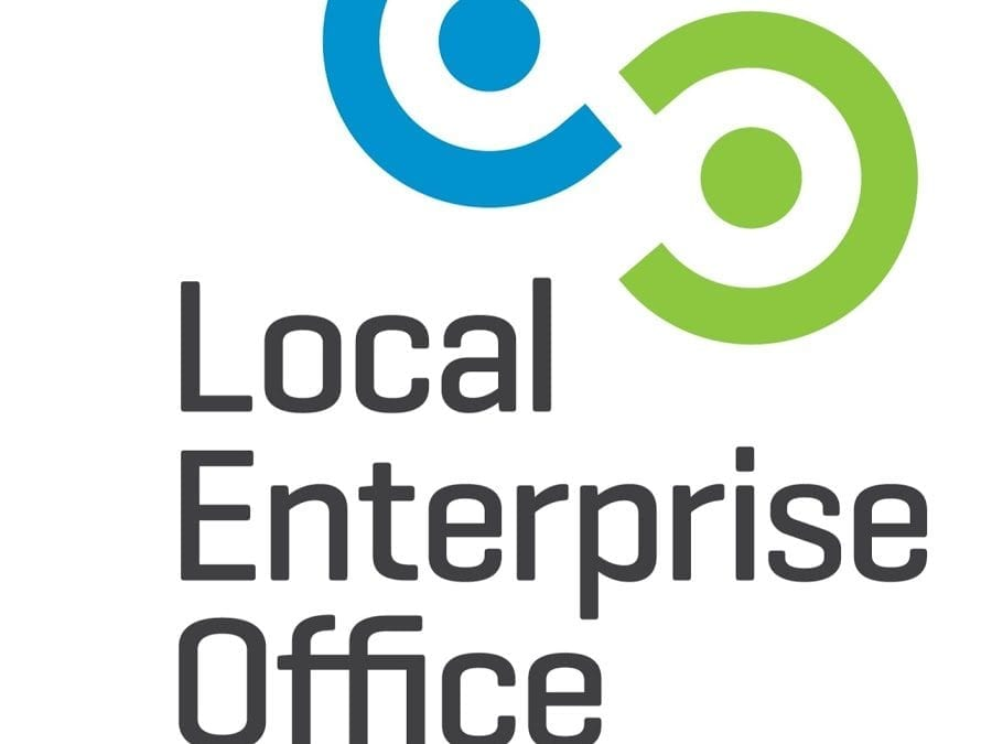Skill up with Fingal Local Enterprise Office