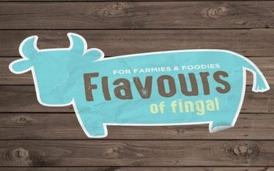 How Flavours of Fingal 2018 could be a very good opportunity for your business!