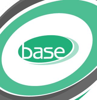 How to apply for space at BASE